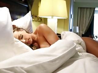 sexy big ass fucked in sleep prons videos